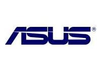 Сервисные центры Asus в Улан-Удэ