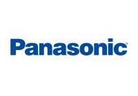 Сервисные центры Panasonic в Улан-Удэ