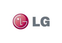 Сервисные центры LG в Улан-Удэ